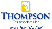 Thompson Tax Associates