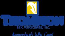 Thompson Tax Associates